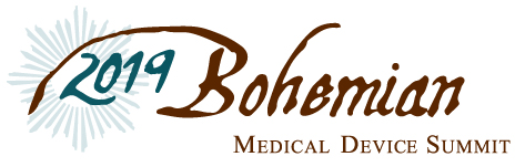 Bohemian Medical Device Summit 2019