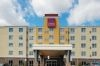 Comfort Suites North - Knoxville
