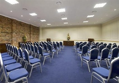 Space for Corporate Functions or Training