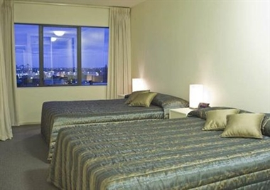 Guest Room With Views Of The Surrounding Area