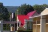 Econo Lodge Inn &amp; Suites - Binghamton