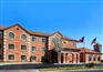 Comfort Inn & Suites - Amarillo - Soncy