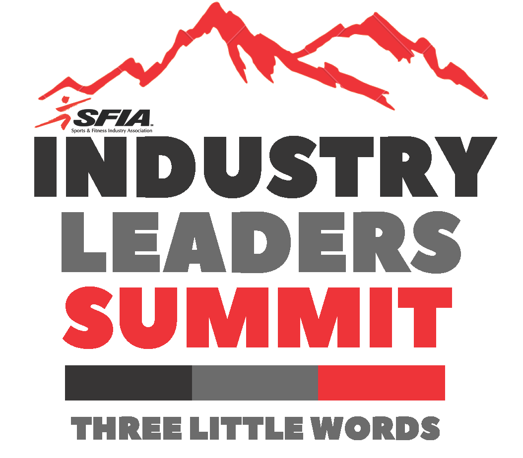 2019 SFIA Industry Leaders Summit
