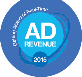 Ad Revenue Conference 2015