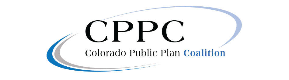2019 CPPC Annual Conference