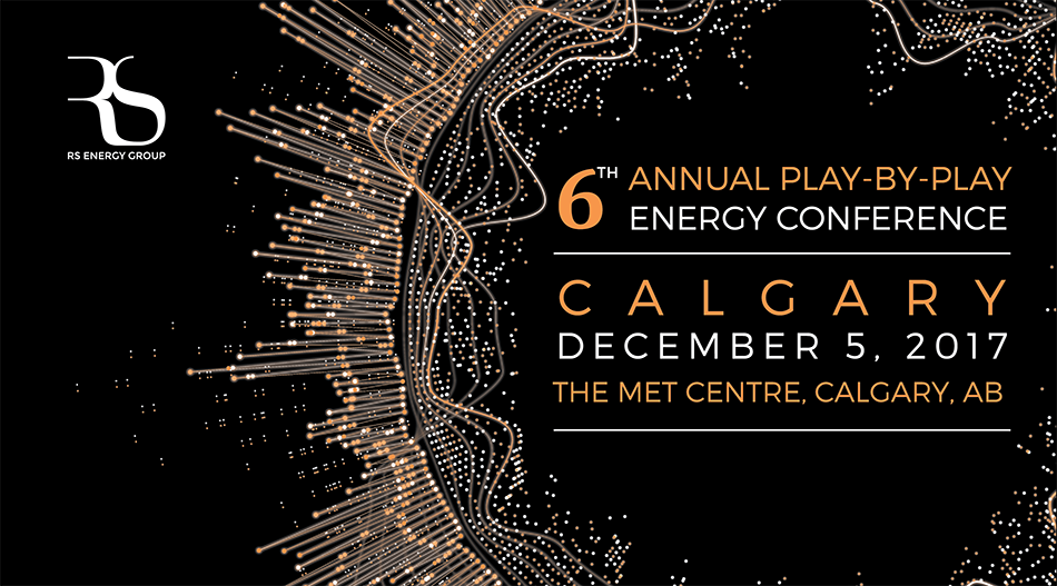 RSEG_Annual_Conference_Banner_CALGARY_950PX