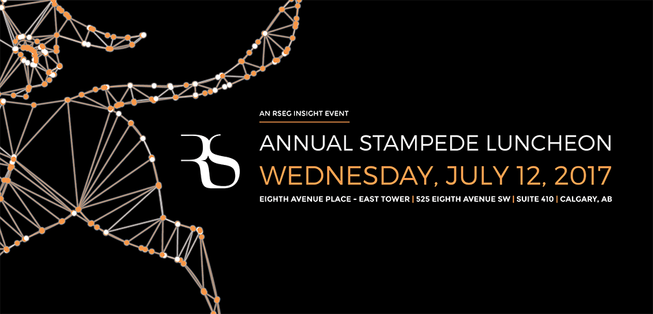 RSEG_Stampede_Luncheon_Banner_0717 _950px
