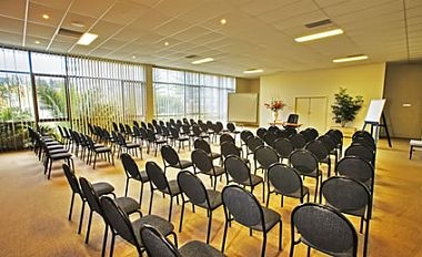 Meeting Space