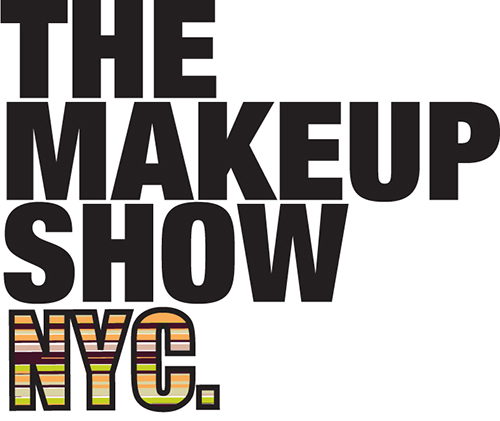 The Makeup Show NYC - 2018