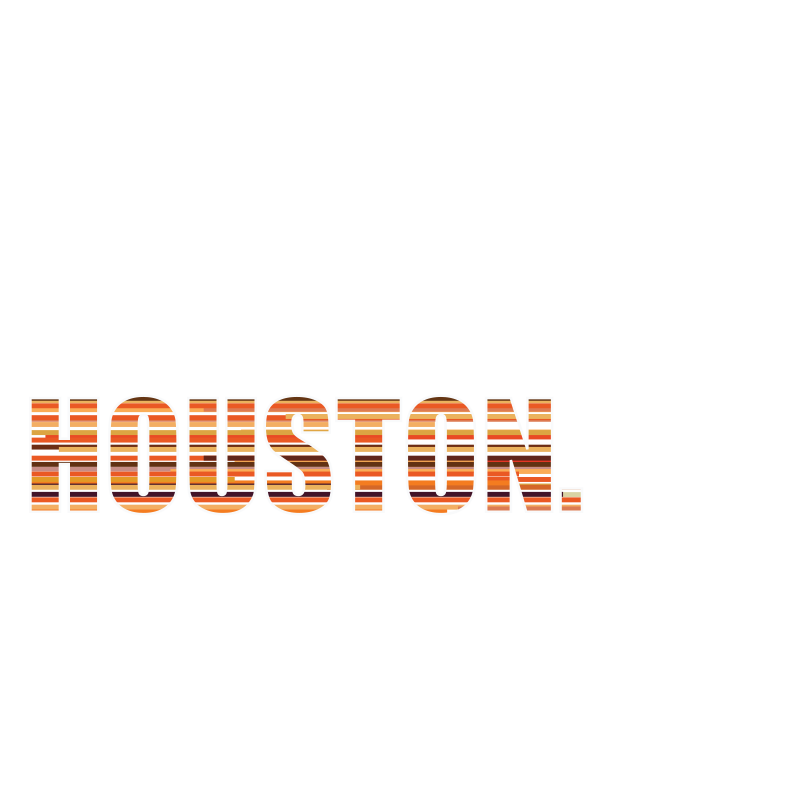 The Makeup Show Houston - 2019