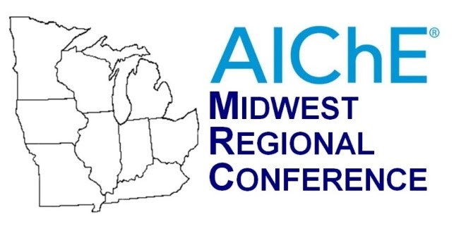 2020 AIChE  Midwest Regional Conference (MRC 12)