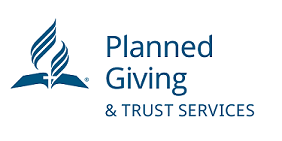2019 Indianapolis NAD Planned Giving & Trust Services Conference