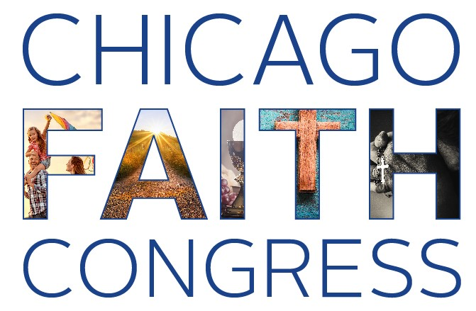 Chicago Faith Congress