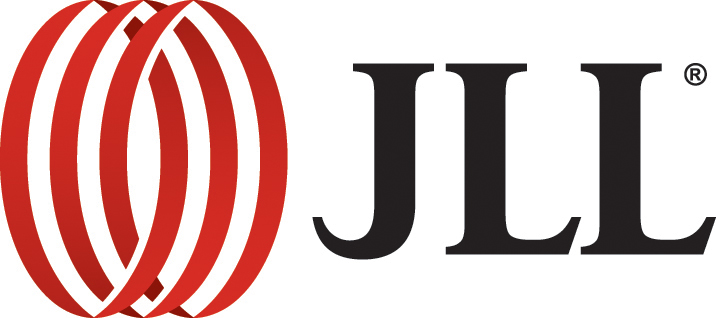 JLL Logo USE THIS