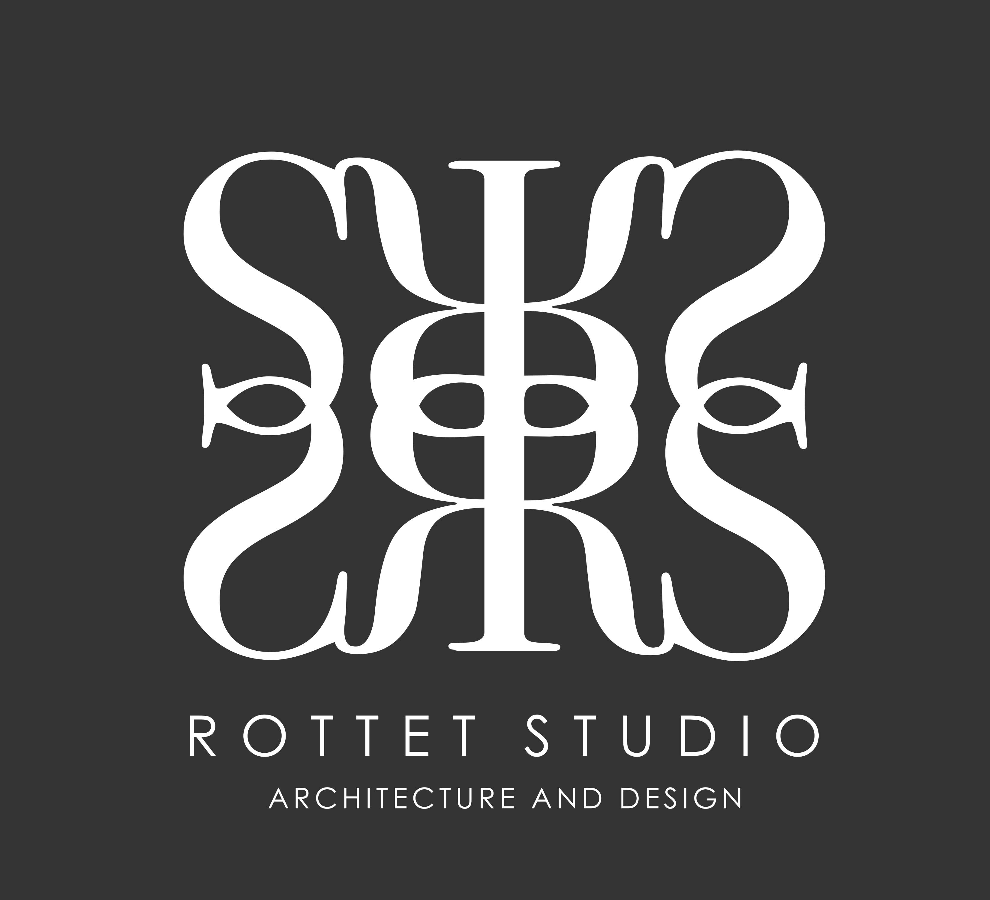 Rottet_logo-REversed out - reduced
