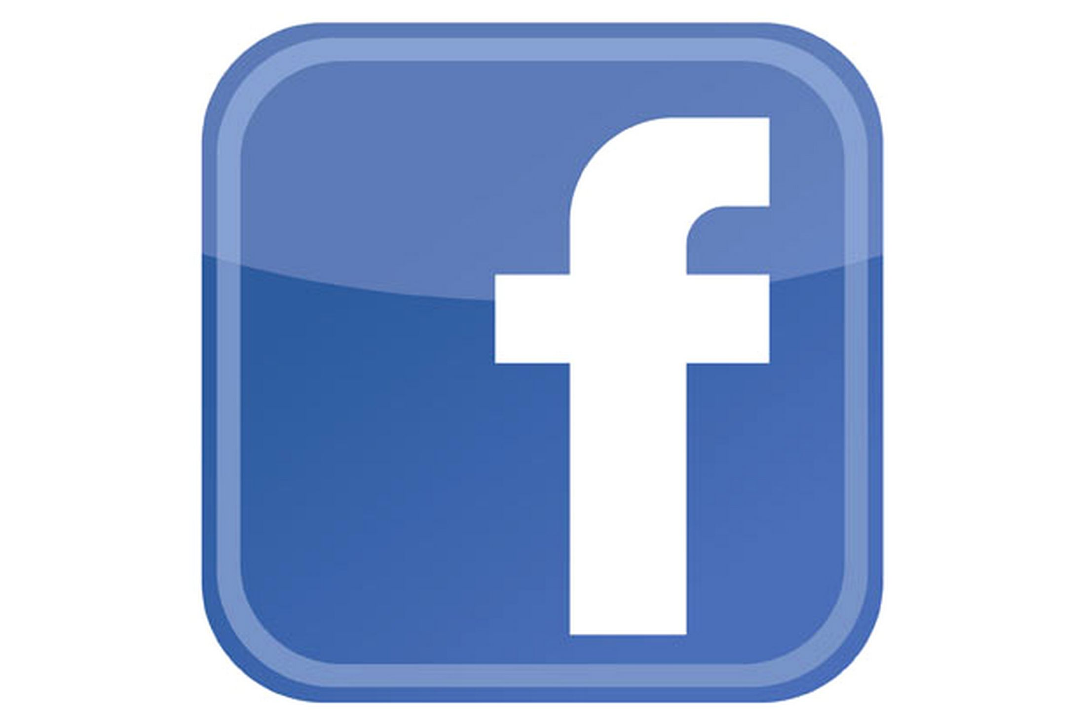 Button-Facebook