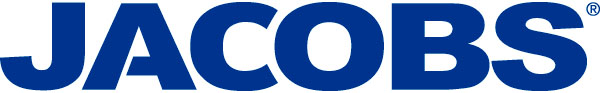 Jacobs Logo_Blue_Small FINAL