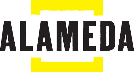 alameda sq logo - black letters copy