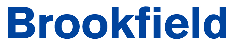 Brookfield_Logo[1]