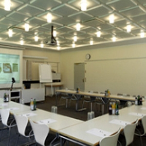 Conference Room P1