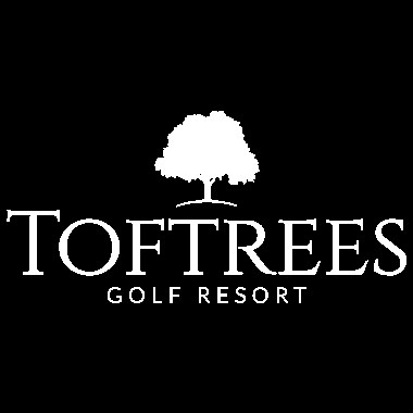 Toftrees Golf Resort Logo
