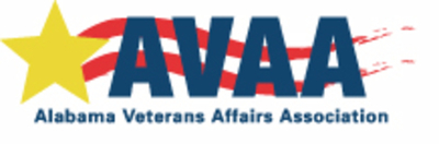 2019 AVAA Conference