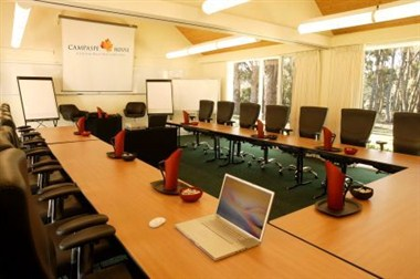 Conference room - The Oaks