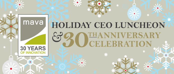 1102----Holiday-CEO-Luncheon-and-30th-Celebration_