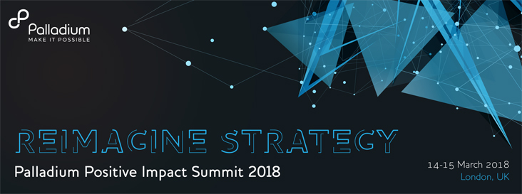 Summit2018_Webheader