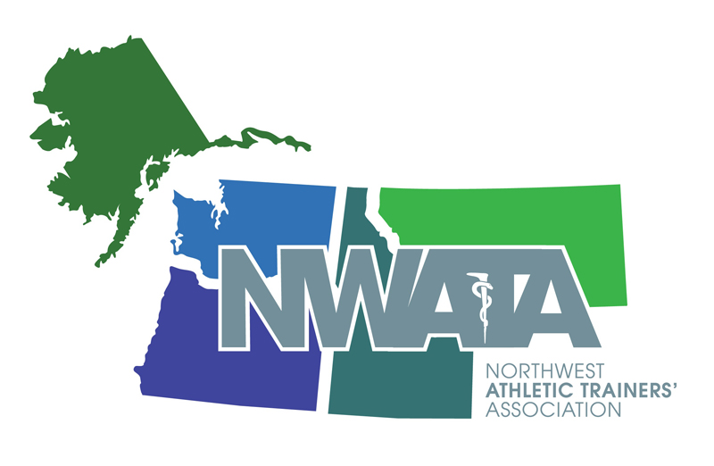 NWATA District 10 Meeting 2018 - Portland