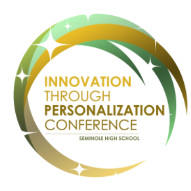 Innovation Through Personalization Conference