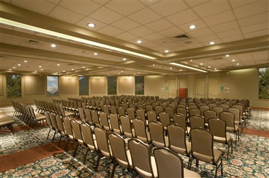 Castle Peak Meeting Room