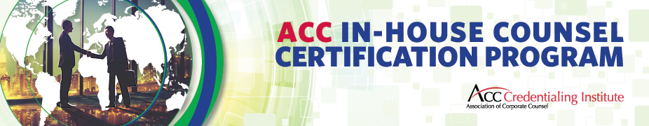 ACC-Credentialing-Desktop-Header-Cvent-926x180
