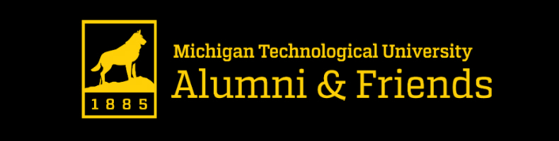 Michigan Tech Presidential Search Town Hall Meeting - Grand Rapids Area