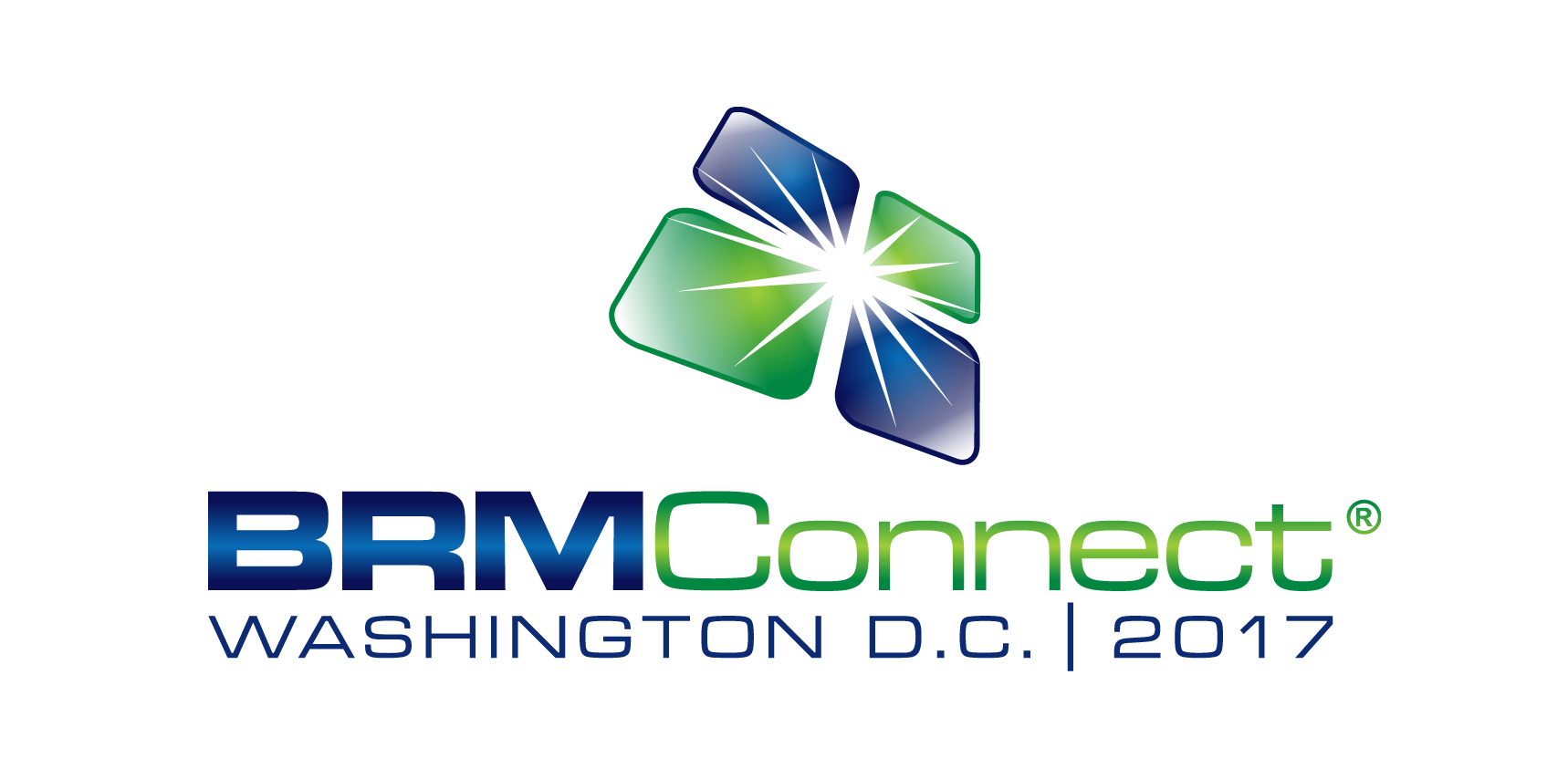 2017 BRMConnect Conference - Washington, D.C.