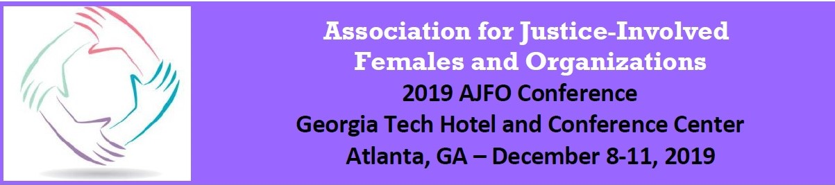 2019 AJFO Conference