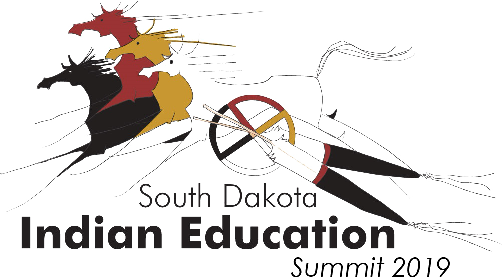 South Dakota Indian Education Summit 2019