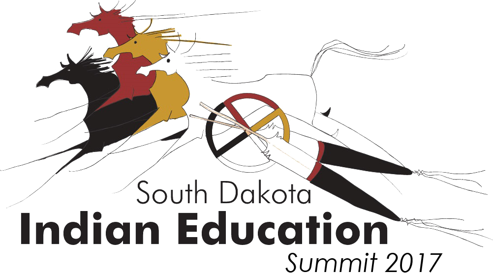 South Dakota Indian Education Summit 2017