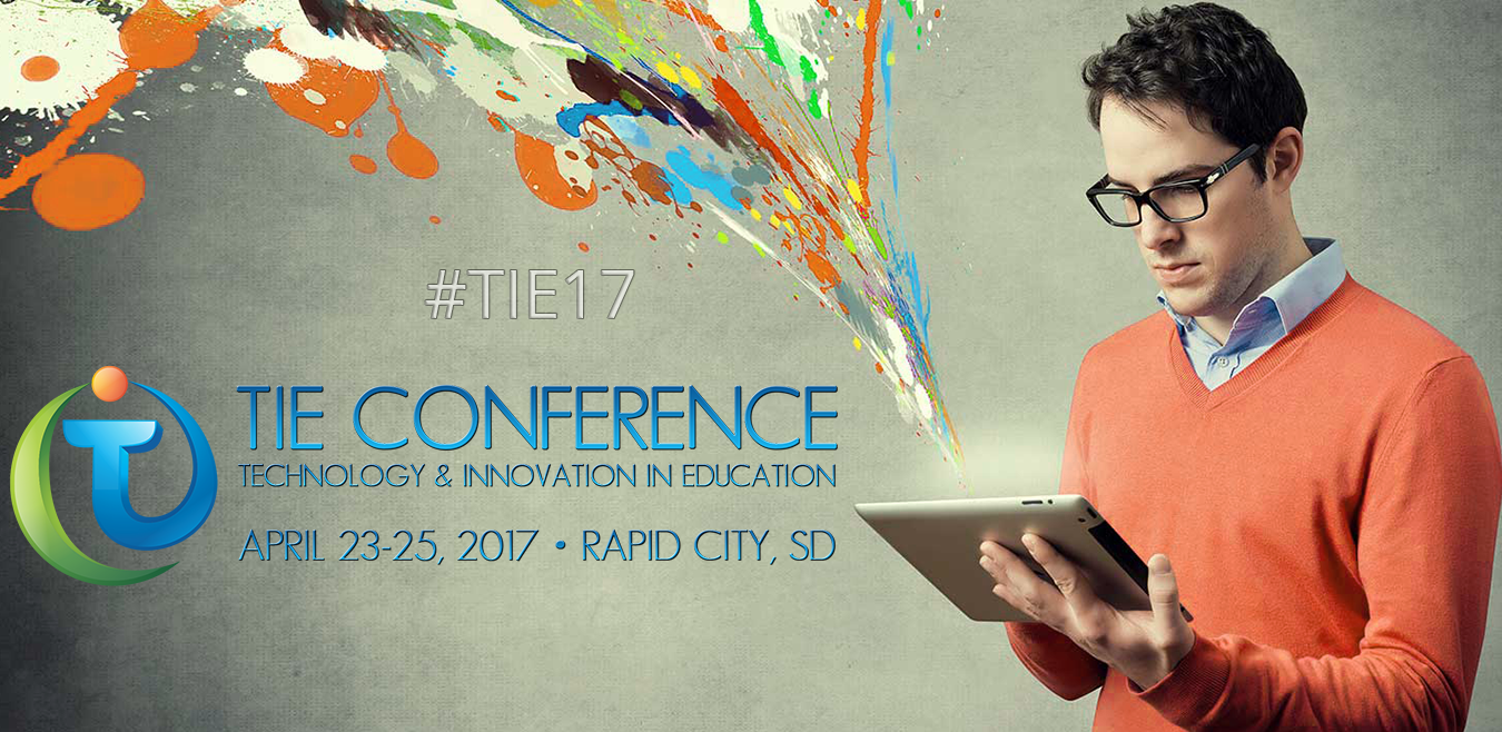 TIE Conference 2017