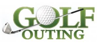 52nd Annual ISM-GNO Golf Outing