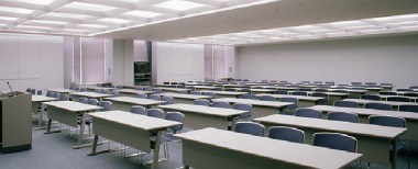 Conference Rooms 1-2