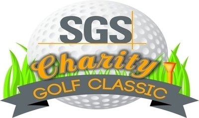 2018 SGS Charity Golf Classic