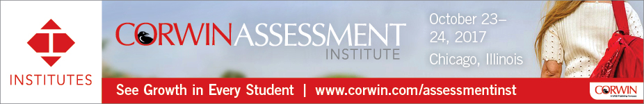 Assessment Institute
