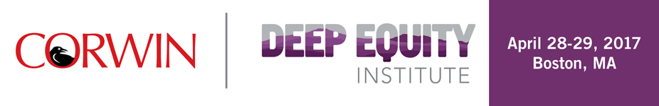 Deep Equity Institute