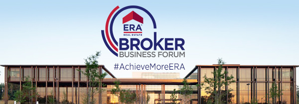 2017 ERA Broker Business Forum