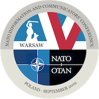 NATO Information and Communicators' Conference 2019