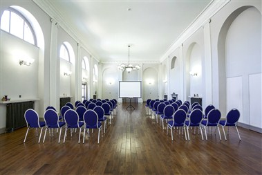 Assembly Room