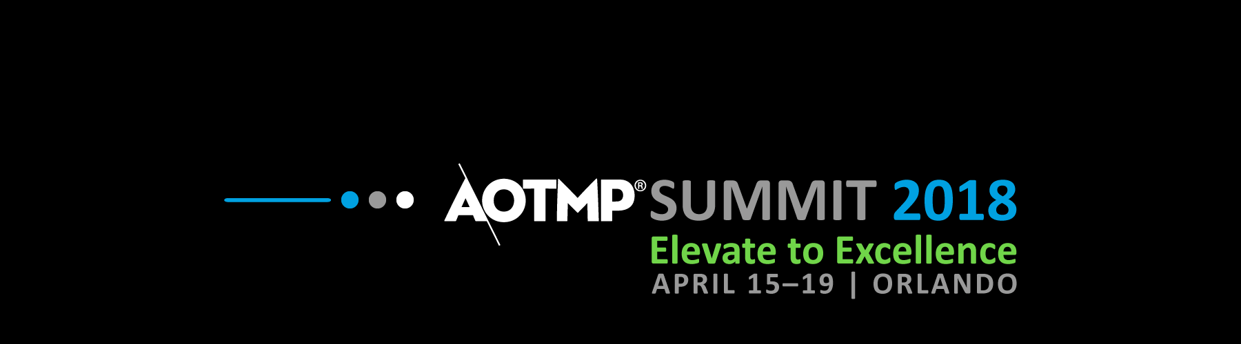 2018-aotmp-conference-logo-long-tagline-dates1800x