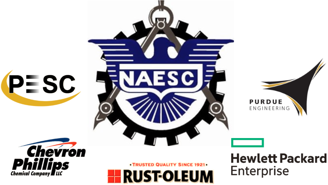 National Association of Engineering Student Councils