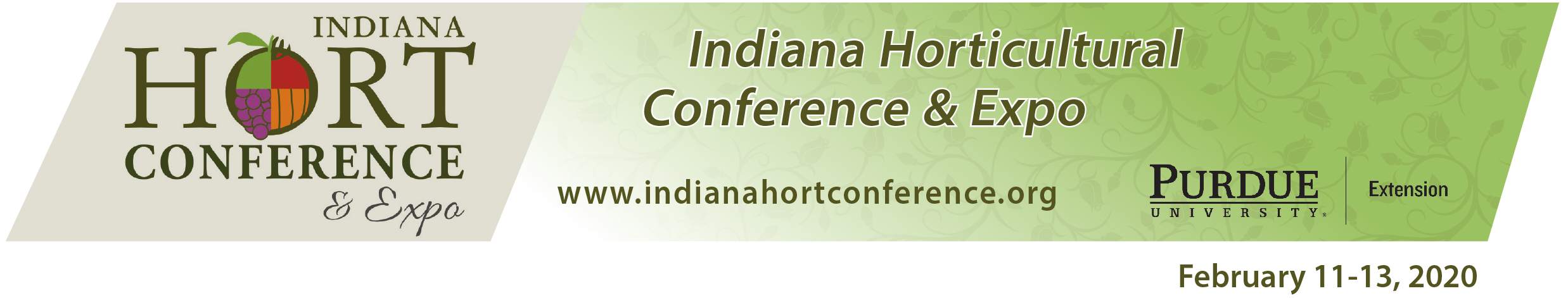 Indiana Horticultural Conference & Expo